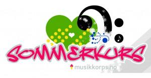logo-til-nett-sommarkurs